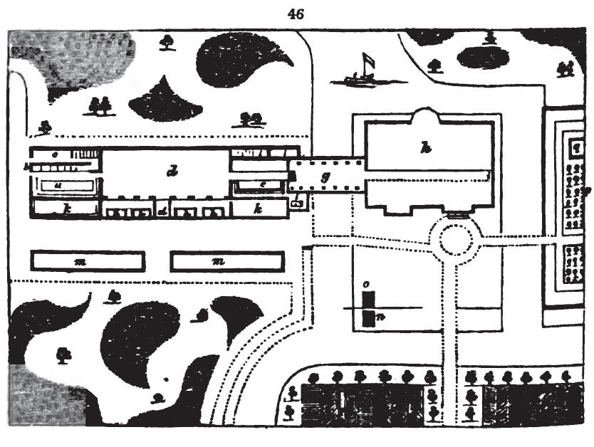 Loudon, afb. 46