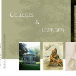 Colleges & lezingen