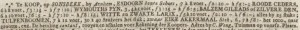Rotterdamse courant, 13 november 1798, p. 4