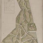desteeg-rhederoord-jp-posth-1797