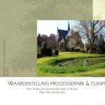 waardestelling-processiepark-tuinprieel-2015