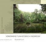 Thumbnail voor website, kloostertuin Brabant, 2018